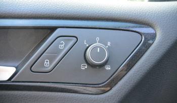 VW Golf VII 2.0 R full