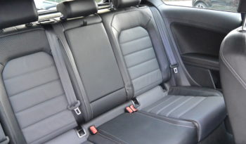 VW Golf VII 2.0 R DSG Facelift complet