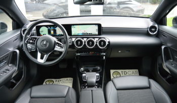 Mercedes A 250 AMG Line 7G-DCT complet
