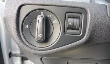 VW Golf VII 1.6 Tdi 110 Comfortline complet
