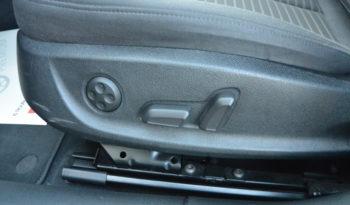 Audi A6 Avant 2.0 Tdi 190 S-Tronic complet