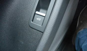 Audi Q7 3.0 Tdi 272 Luxe Quattro Tiptronic 7 Places complet