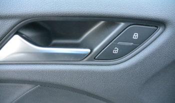 Audi A3 Limousine 1.6 Tdi 110 S-Line complet