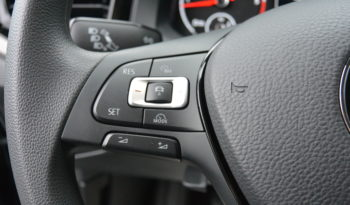 VW Polo 1.6 Tdi 95 Comfortline complet