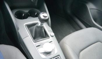 Audi A3 Sportback 2.0 Tdi 150 complet