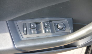 VW T-Roc 2.0 TSi Sport 4Motion DSG7 complet
