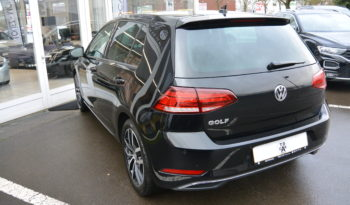 VW Golf VII 2.0 Tdi 150 Highline DSG complet