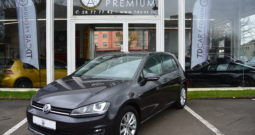 VW Golf VII 1.2 TSi Lounge