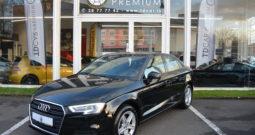 Audi A3 Limousine 1.5 TFSi S-Tronic