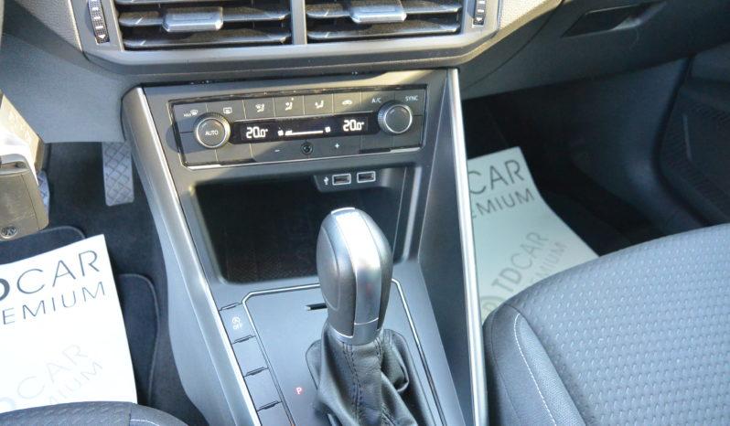 Polo 1.0 TSi Comfortline DSG complet