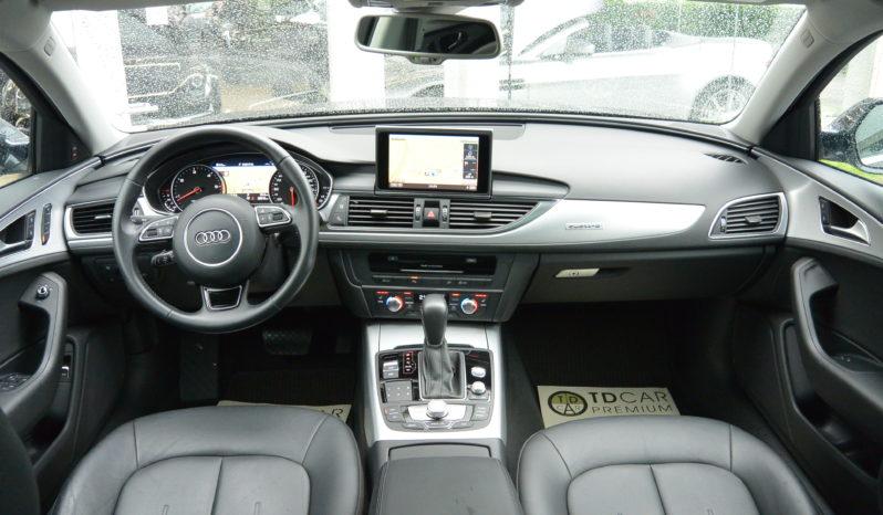 Audi A6 Allroad 3.0 Tdi 272 Quattro S-Tronic complet