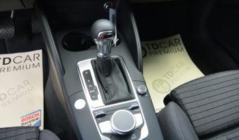 Audi A3 Sportback 35 TFSi S-Line S-Tronic complet