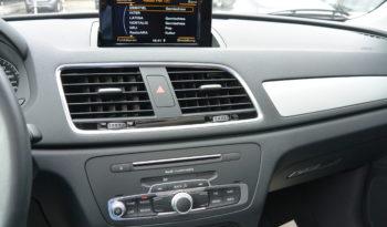 Audi Q3 1.4 TFSi Sport S-Tronic, Toit Ouvrant complet