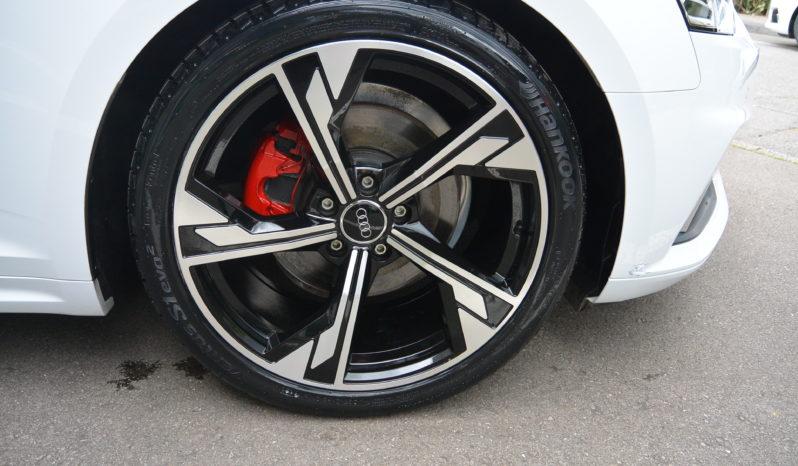 Audi A5 Sportback 40 TFSi Sport S-Tronic complet