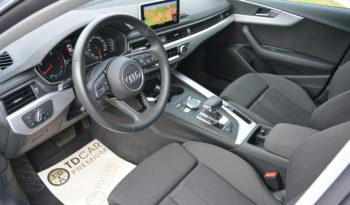 Audi A5 Sportback 40 TDI Sport S-Tronic complet