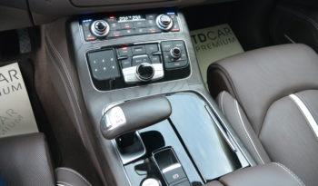 Audi A8 3.0 Tdi 262 Quattro Tiptronic complet