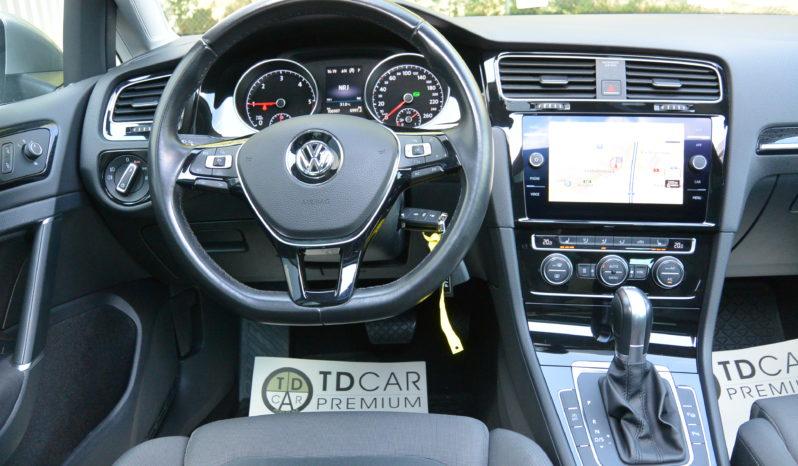 VW Golf VII Break 2.0 Tdi 150 Highline DSG complet