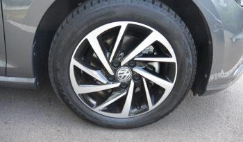 VW Golf VII 1.6 Tdi 115 Join DSG complet