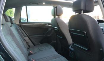 VW Tiguan 2.0 Tdi 190 R-Line 4Motion DSG TOIT OUVRANT complet