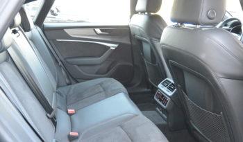 Audi A7 Sportback 45 Tdi 231 S-Line Quattro Tiptronic complet