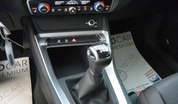 Audi Q3 35 TFSi Advanced complet