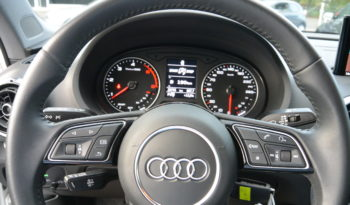 Audi A3 Limousine 1.6 Tdi 115 S-Tronic complet