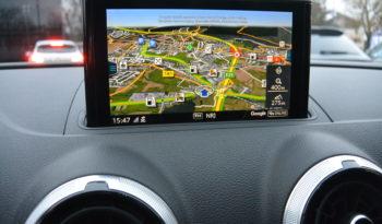 Audi A3 Sportback 30 Tdi 116 Sport Virtual Cockpit complet