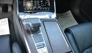 Audi A6 50 Tdi 286 Sport Quattro Tiptronic complet