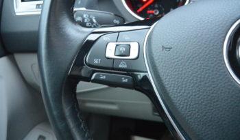 VW Tiguan 2.0 TSi Highline 4Motion DSG complet