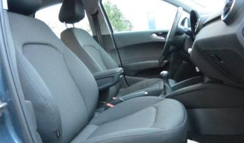 Audi A1 Sportback 1.4 TFSi Sport complet