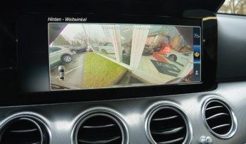 Mercedes E 220 Cdi Avantgarde 9G-Tronic complet