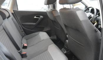 VW Polo 1.4 Tdi 75 Comfortline complet