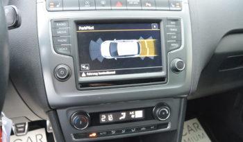 VW Polo 1.0 Allstar complet