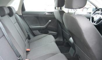VW Polo 1.0 TSi Comfortline complet