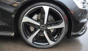 Audi A6 Avant 3.0 Tdi 272 S-Line Quattro S-Tronic complet
