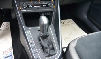VW Polo 1.0 TSi Highline DSG Toit Ouvrant complet