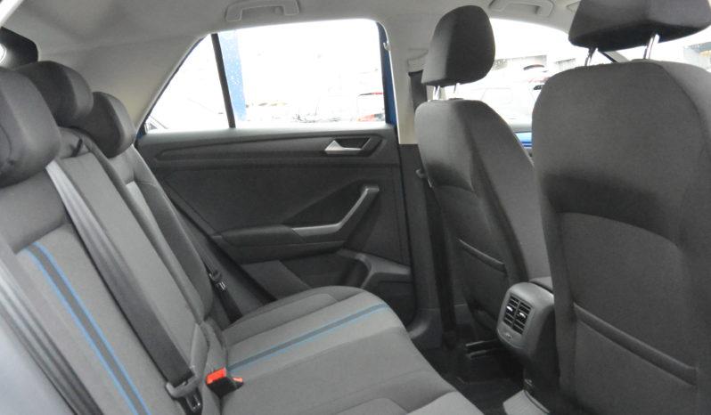 VW T-Roc 2.0 Tdi 150 Sport 4Motion DSG7 complet
