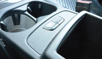 Audi SQ5 3.0 Tdi 340 Plus Quattro Tiptronic complet