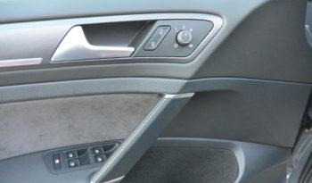 VW Golf VII 2.0 Gti TCR DSG Toit Ouvrant Akrapovic complet