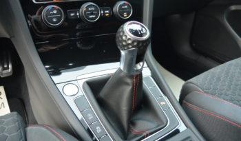VW Golf VII 2.0 Gti Honeycomb complet