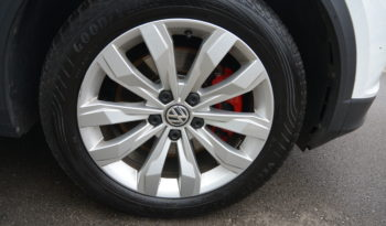 VW T-Roc 2.0 Tdi 150 Sport DSG7 complet