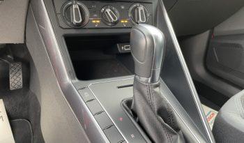 VW Polo 1.6 Tdi 95 Highline DSG complet