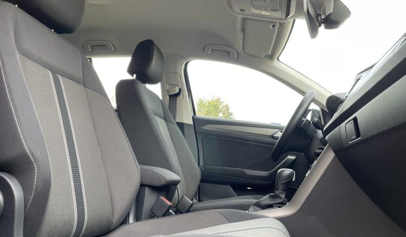 VW T-Roc 2.0 Tdi 150 Style DSG7 complet