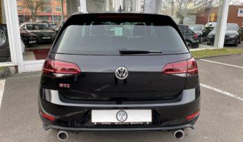 VW Golf VII 2.0 Gti Performance DSG Honeycomb complet
