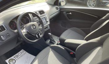 VW Polo 1.2 TSi Highline DSG complet
