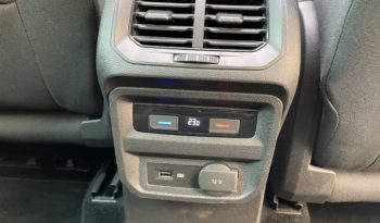 VW Tiguan 2.0 Tdi 240 Highline 4Motion DSG Toit Ouvrant complet