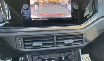 VW Polo 2.0 Gti DSG Toit Ouvrant complet