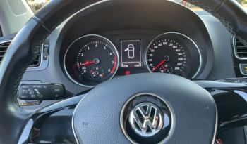 VW Polo 1.0 TSi Sound complet