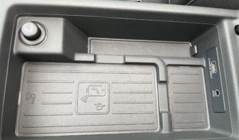 Audi A4 30 Tdi 140 Sport S-Tronic complet