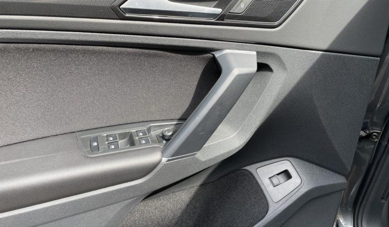 VW Tiguan 2.0 Tdi 240 R-Line 4Motion DSG Toit Ouvrant complet